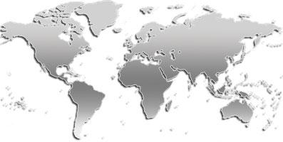 ESC Produkte weltweite Händler und Lizenznehmer