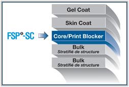 Schéma FSP-SC