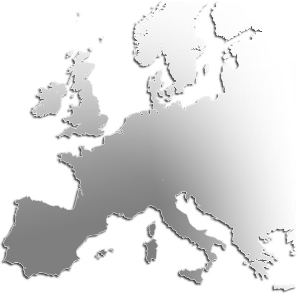 Distributeurs ESC Europe